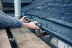 Why You Need a Roof Inspection 1