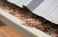 Tips for Metal Roof Touch Ups