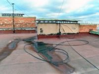 3 Top Causes of Flat Roof Damage (And Avoiding Them)