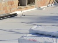 What Is a Single Ply Roofing System?