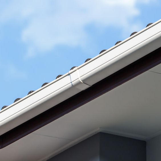 Are Custom Gutters good? 1