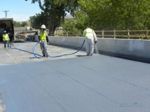 Other Roofing Services 3
