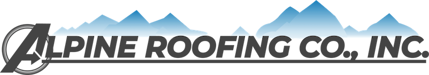 Alpine Roofing Co., Inc.